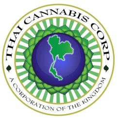 cropped-logo-thai-cannabis-corporation.jpg